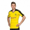 BVB-Authentic-Trikot 2015/16 (Heim)